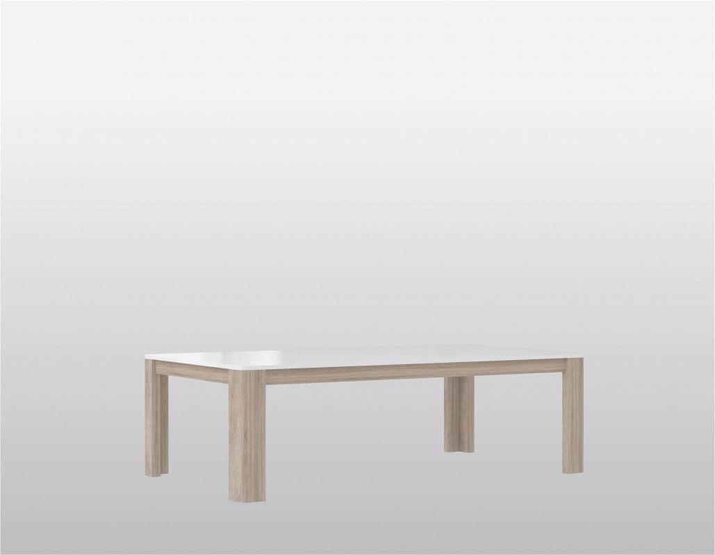 Lit Coffre but 160×200 Le Luxe 20 Beau Table De Lit Roulante but