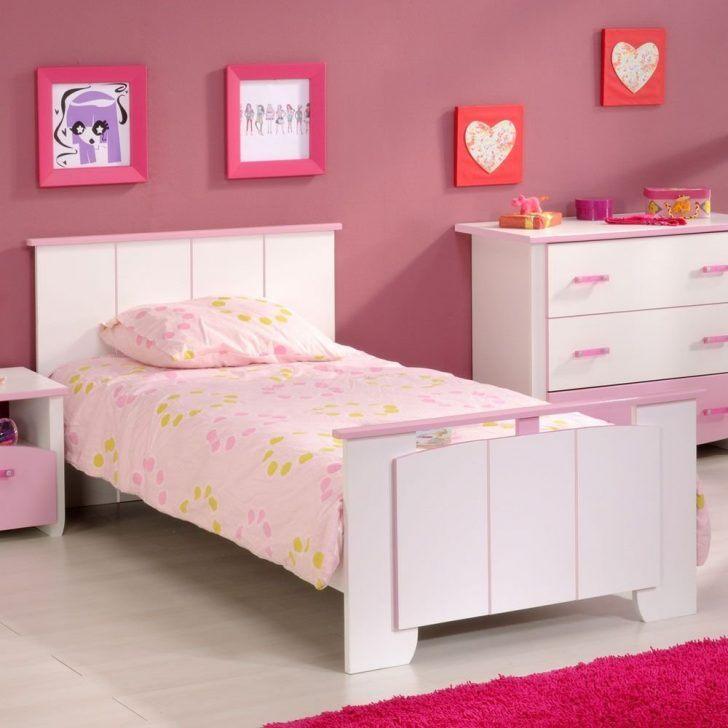 Lit Coffre but 160x200 Magnifique Chambres A Coucher Lit Blanc Enfant Tªte De En Papier Peint Chene