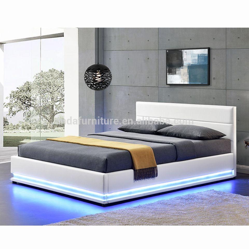 Lit Coffre but 160×200 Meilleur De Lit Design 160—200 Inspirant Lit Avec Coffre De Rangement 160—200