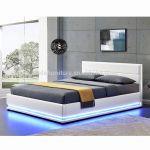 Lit Coffre but Meilleur De Lit Design 160—200 Inspirant Lit Avec Coffre De Rangement 160—200