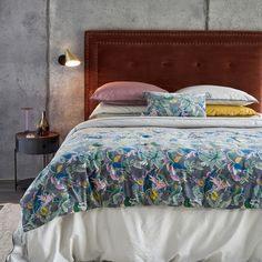 Lit Coffre Capitonné Charmant 168 Best Bedroom Ideas Images