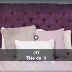 Lit Coffre Capitonné Inspiré 420 Meilleures Images Du Tableau Diy Deco Et Bricolage ⚒ En 2019