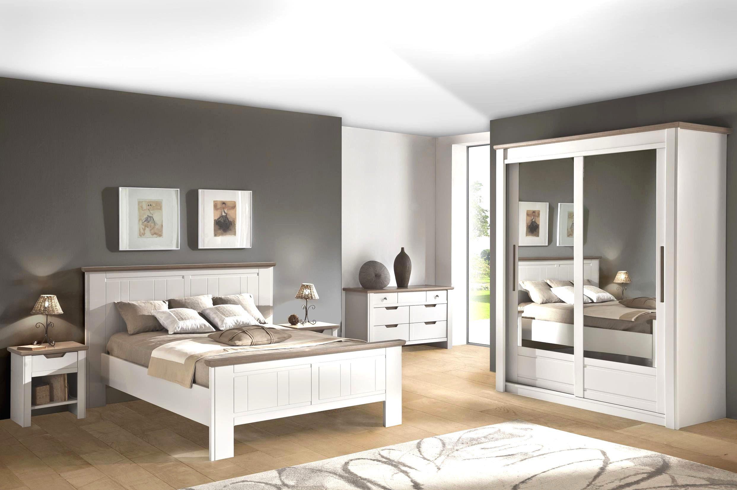 Lit Coffre Capitonné Luxe Sumptuous Design Lit Noir 64 org Avec Crafty Design Lit Noir 2 Et