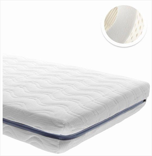 Lit Coffre Conforama 160×200 Agréable Matelas Conforama Designs attrayants Sumberl Aw