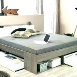 Lit Coffre Design Frais Rangement Dessous De Lit Best Lit Avec Escalier Rangement Rangement