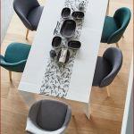 Lit Coffre Design Impressionnant Beau Lit Coffre Alinea élégant Table Haute Jardin Alinea Chaise 0d