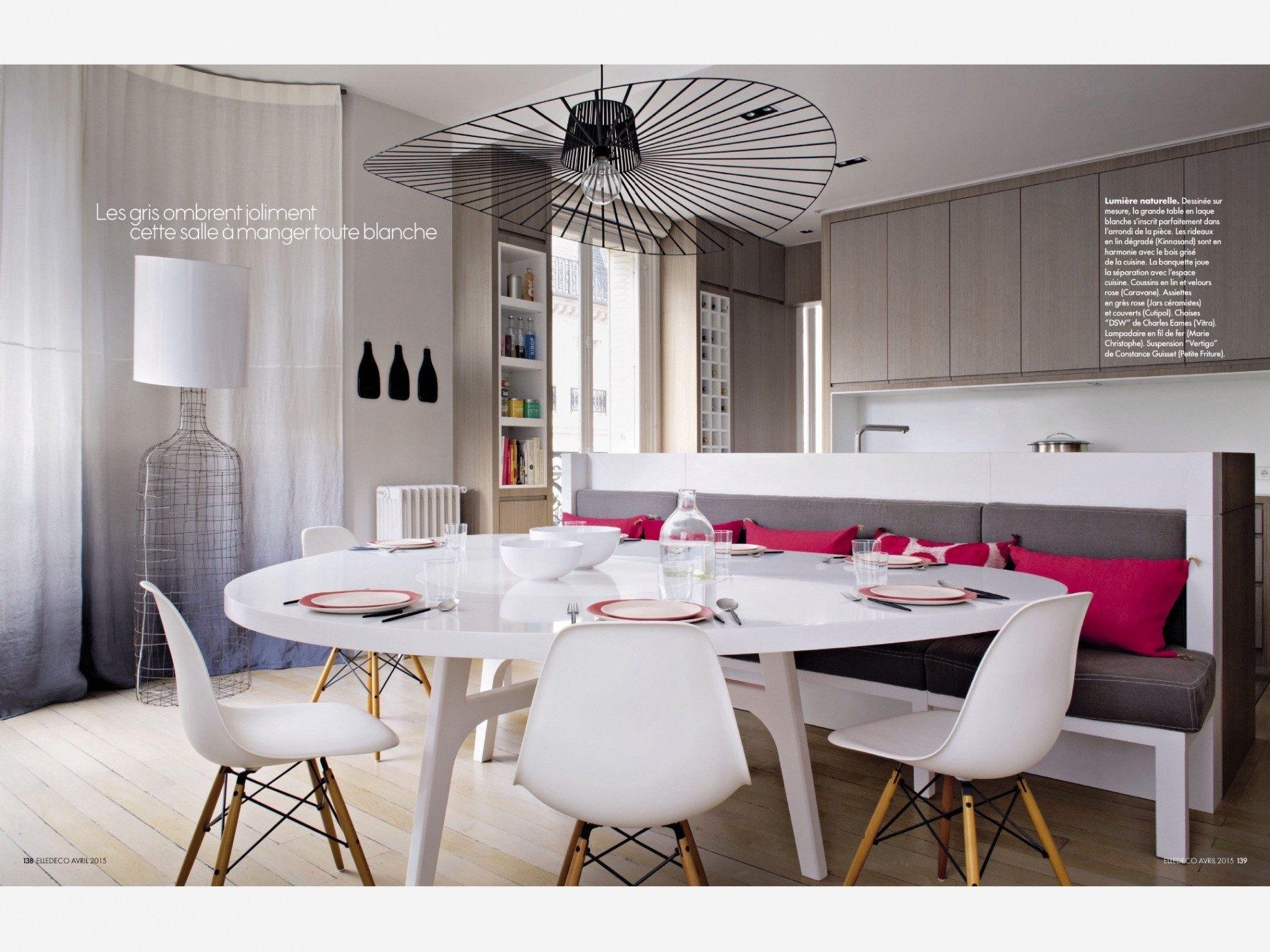 Lit Coffre Design Magnifique Nouveau Lit Coffre Alinea élégant Table Haute Jardin Alinea Chaise