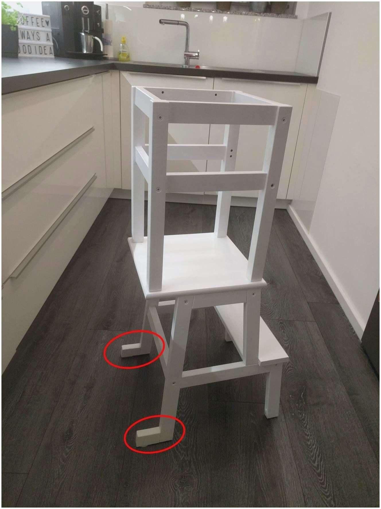 Lit Coffre Enfant Impressionnant Luxe Coffre A Jouet En Bois Ikea Impressionnant Graphie Coffre De
