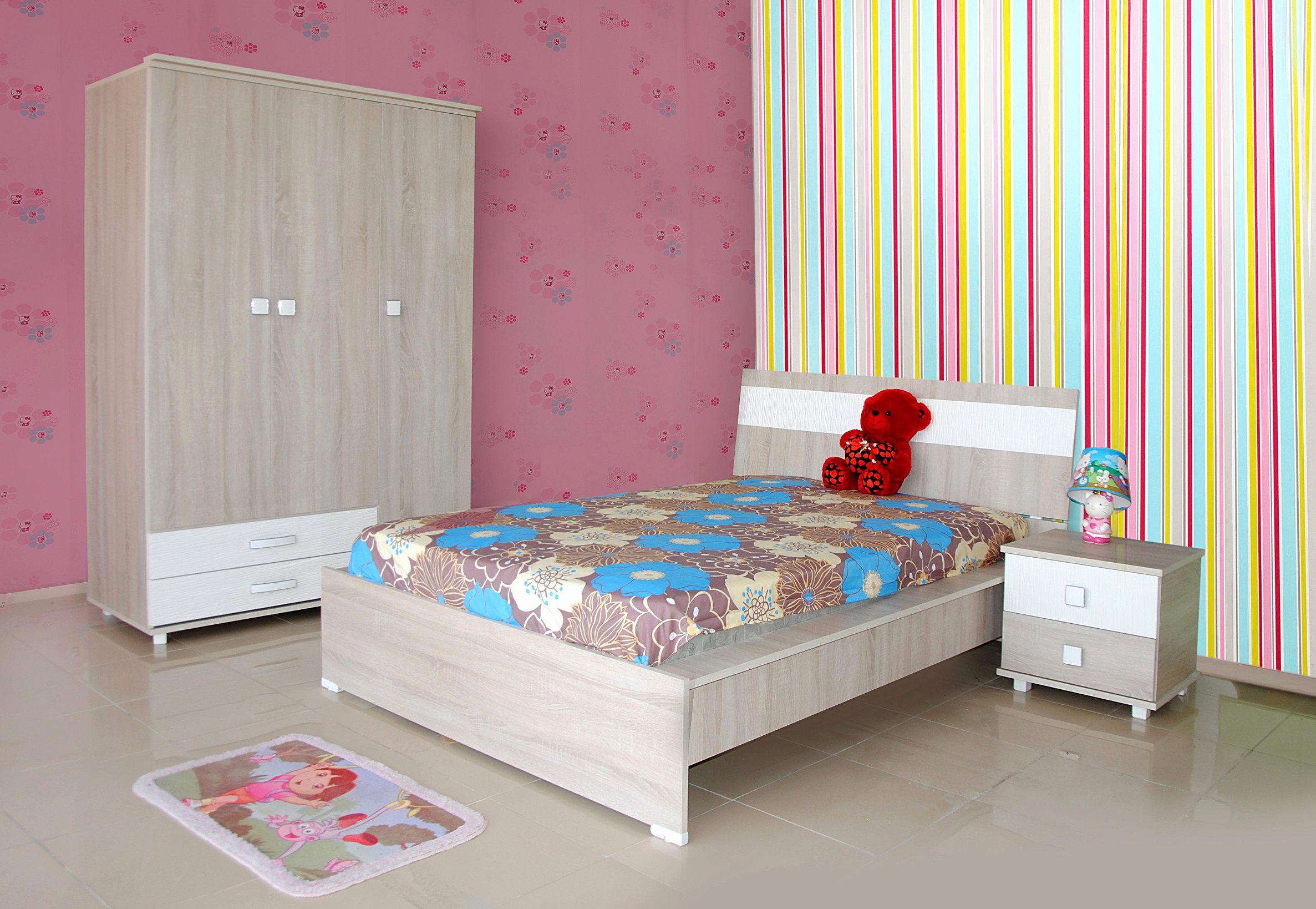 Lit Coffre Enfant Joli Banc Coffre Design Banquette Coffre Bois Luxe Banquette Lit 0d