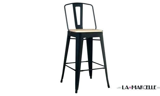 Utile Table Cuisine Fly Luxury Tabouret De Bar Bistrot Chaise De