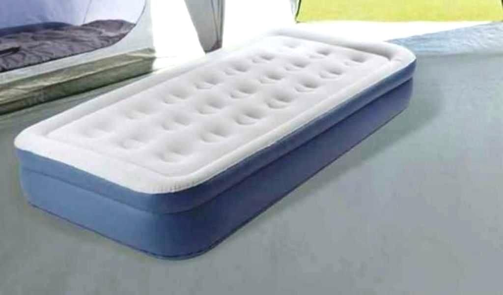 Lit Simple Conforama Lit Simple 90—200 Cm Tempo Ado Vente De Lit