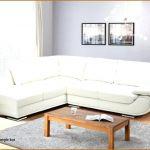 Lit Coffre Fly Joli Canapé Lit Design Scandinave Zochrim