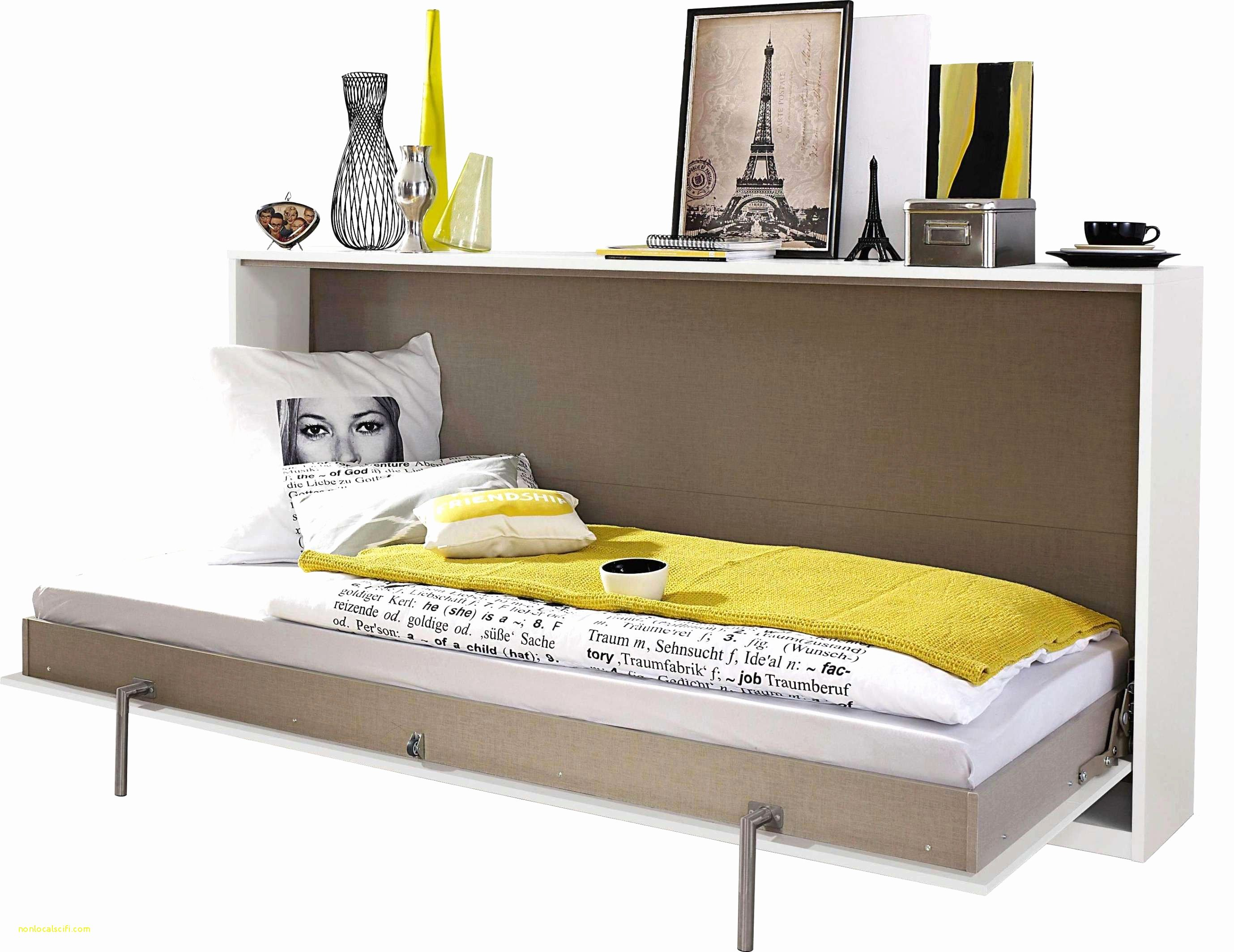 Lit Coffre Haut De Gamme Galeries Lit Coffre Alinea élégant Table