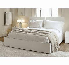 Lit Coffre Haut De Gamme Magnifique Lit Moderne 160—200 Luxe Futon 160—200 Best Classy Design Ideas Lit