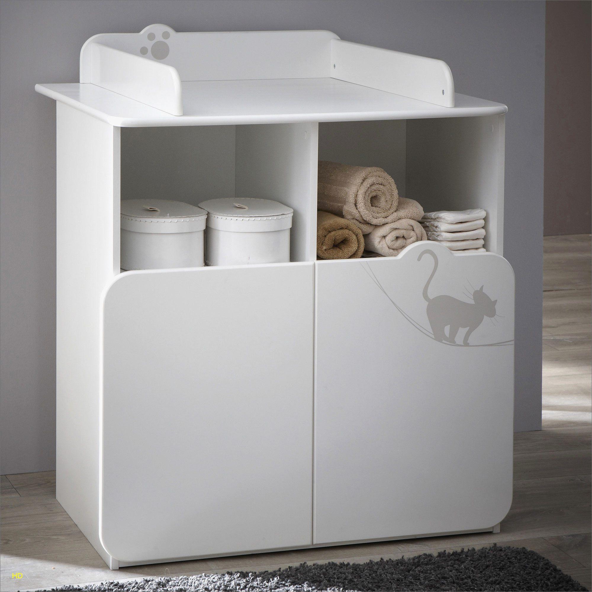 Lit Coffre Haut Luxe Banc Coffre Ikea Banc Coffre Ikea Frais Le Rangement Nouveau