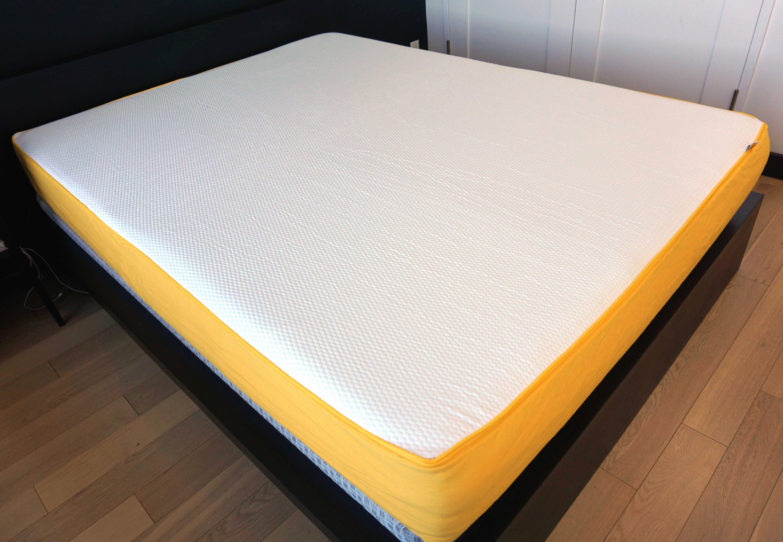 Lit Coffre Ikea 160 Frais Matelas sommier 140—200 Génial Luxe élégant Le Meilleur De Beau