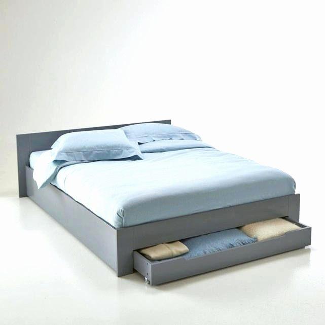 Lit Coffre 180—200 Unique Lit Coffre 180—200 Ikea élégant Créatif