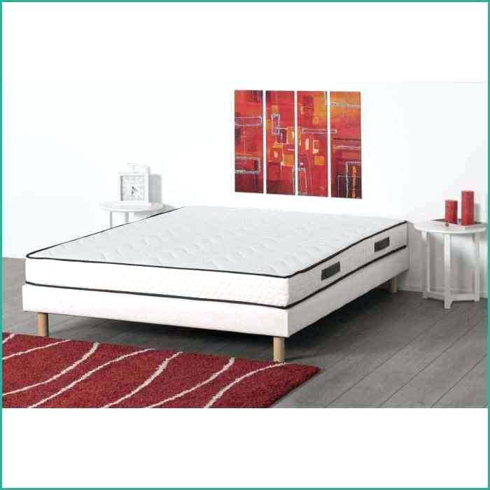 Lit Coffre Ikea Bel Lit Ikea 120—190 Lit 120 Lit Relevable Ikea Meilleur De Banquette