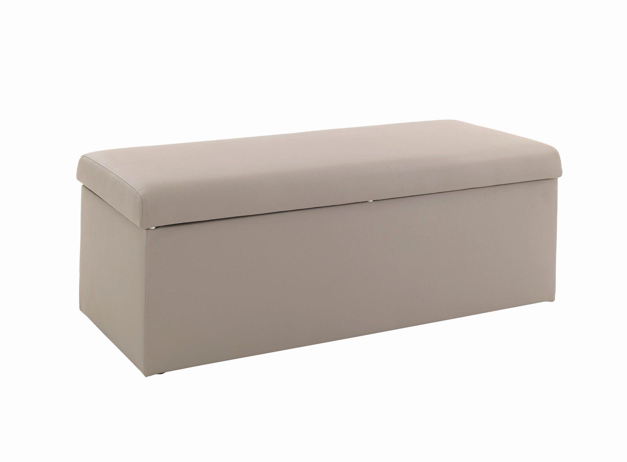 Lit Coffre Ikea Douce Banc Bout De Lit Coffre Luxe Ikea Rangement Lit Luxe S Banc Coffre