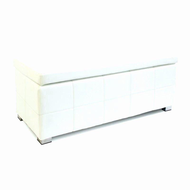 Lit Coffre Ikea Génial Nouveau Lit Coffre Alinea élégant Table Haute Jardin Alinea Chaise