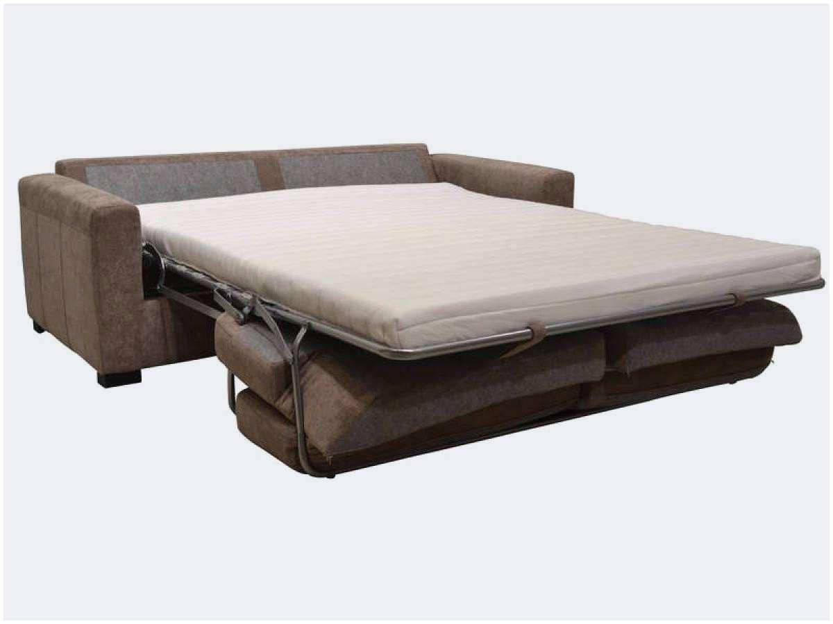 Lit Coffre Led 160x200 Agréable Impressionnant Lit 180—200 Conforama Nouveau Lit Design Led 160—200