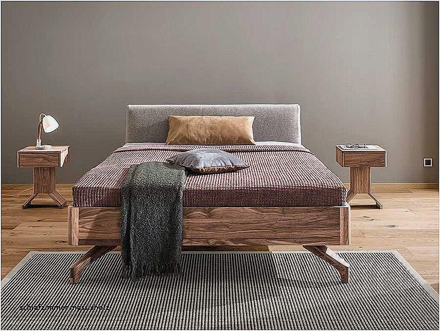 Lit Coffre Led 160×200 Fraîche Lit Design Led 160—200 Inspirational Lit Design 160—200 Best 160—200