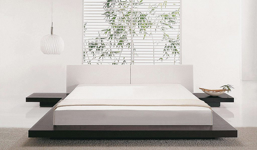 Lit Coffre Led 160×200 Inspirant Lit Design Led 160—200 Impressionnant Lit Coffre 160—200 Ikea