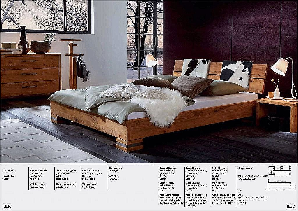 Lit Coffre Led 160×200 Joli Lit Design Led 160—200 Inspirant Lit Design Led 140—190 Frais Media
