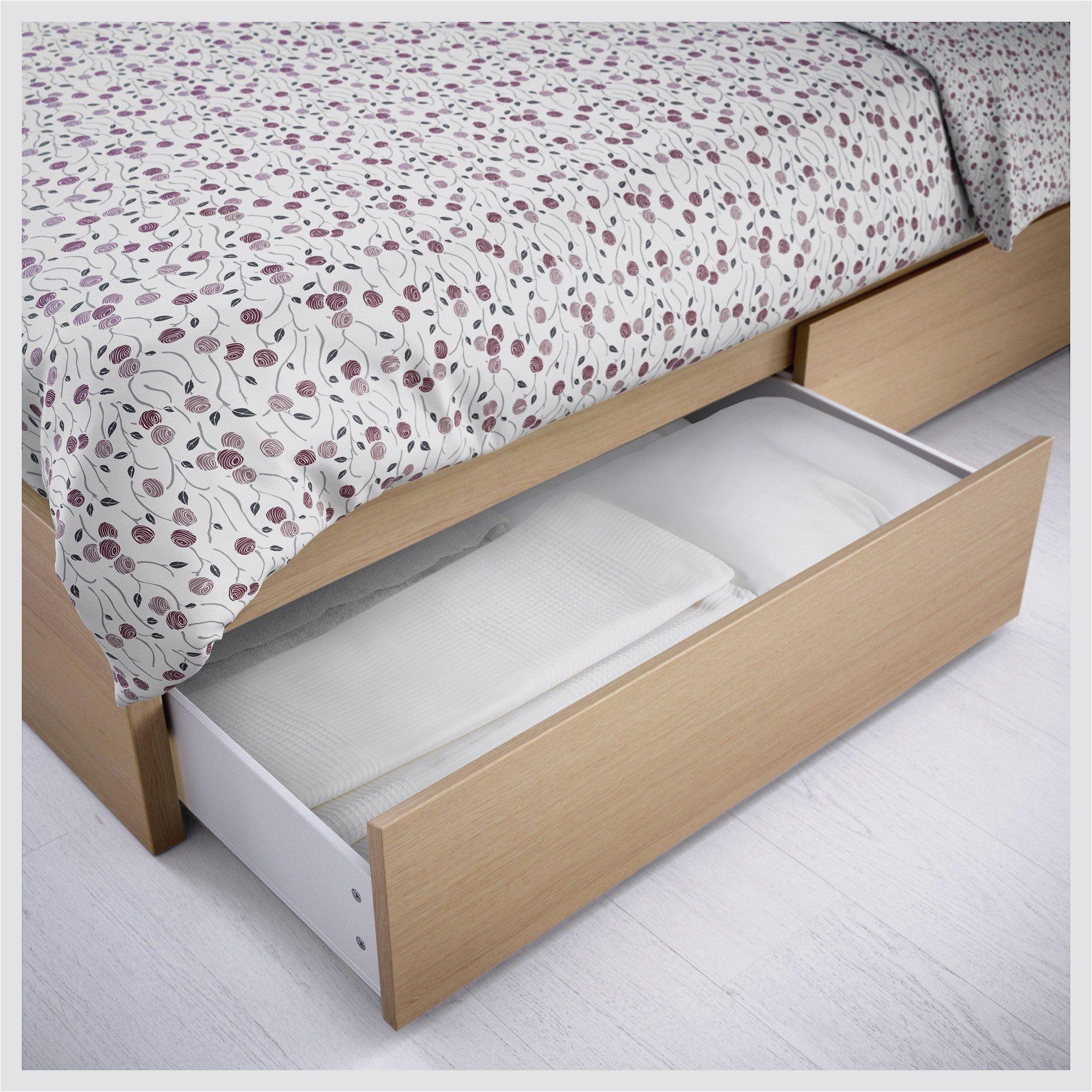 Lit Coffre Malm Impressionnant Bout De Lit Coffre Ikea