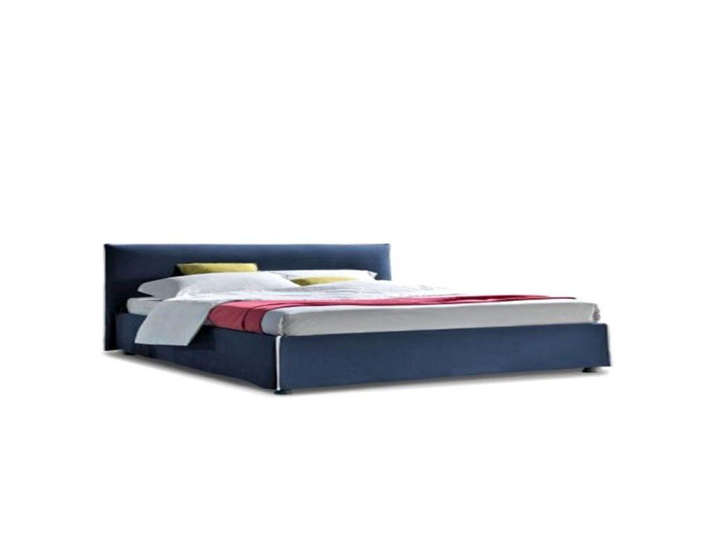 Lit Coffre Malm Magnifique Bout De Lit Coffre Ikea