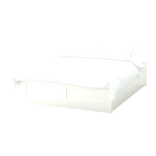 Lit Coffre Malm Nouveau Cadre De Lit Ikea Malm Elegant Gracieux Ikea Lit Rangement A Propos