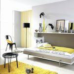 Lit Coffre Pas Cher 160x200 Inspirant Lit Coffre Conforama 160—200 Nouveau Lit Design Led 160—200 Lit 160