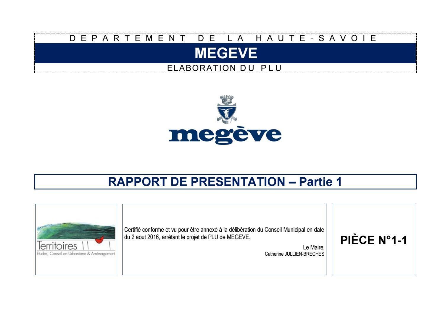 Lit Coffre Sans Tête De Lit Impressionnant Rapport Plu Part 1 by Meg¨ve Officiel issuu