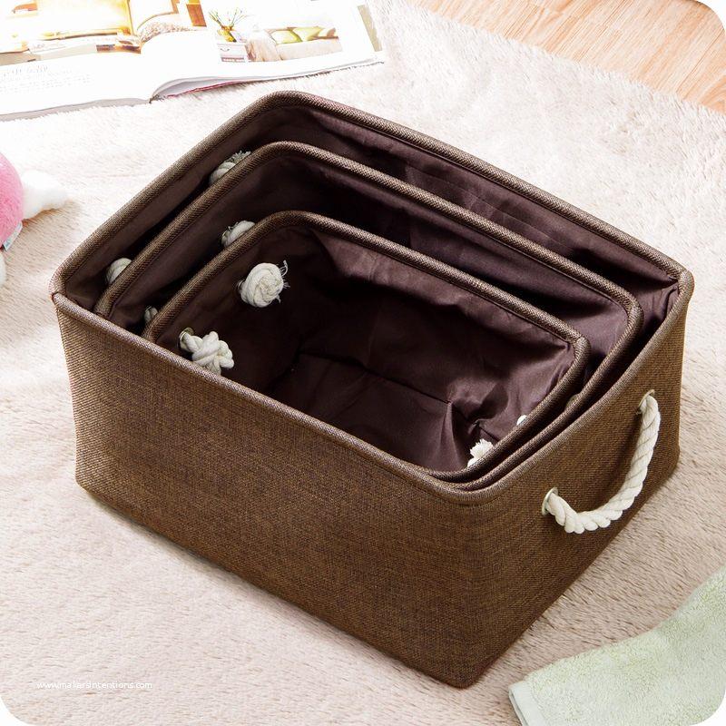 Lit Coffre Tissu Beau Bac Tissu Rangement Génial Alinea Rangement Jouet Frais S Alinea Lit