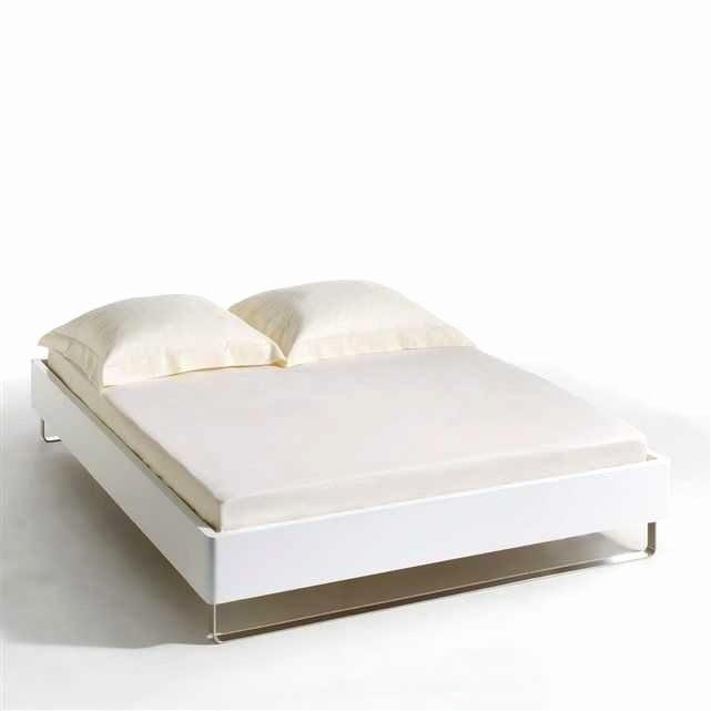 Lit Coffre Une Place Luxe Lit Avec sommier Relevable Luxe Lit Coffre 2 Places Canape Lit