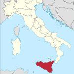 Lit Combiné 2 Couchages De Luxe Sicily