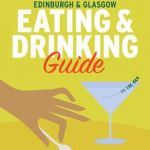 Lit Combiné 2 Couchages Douce the List Eating & Drinking Guide 2016 by the List Ltd issuu