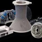 Lit Combiné 2 Couchages Élégant 3d Printers 3d Scanning software Manufacturing and Healthcare