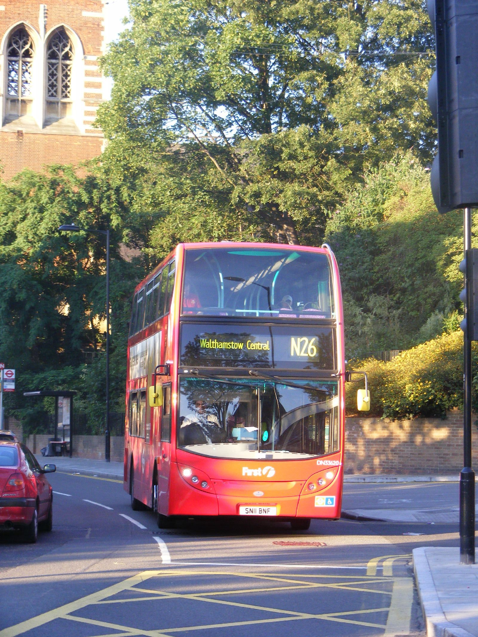 Lit Combiné 2 Couchages Élégant List Of Night Buses In London