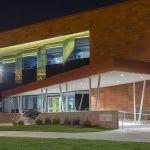 Lit Combiné 2 Couchages Élégant Rochester Institute Of Technology