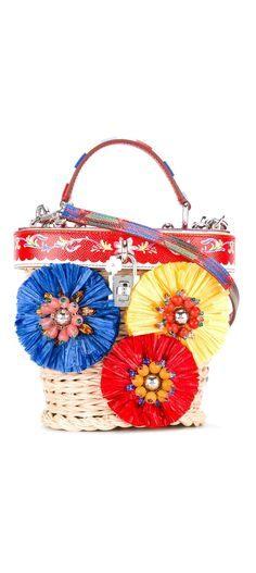 Lit Combiné 2 Couchages Frais Лучших изображений доски Dolce & Gabbana 221