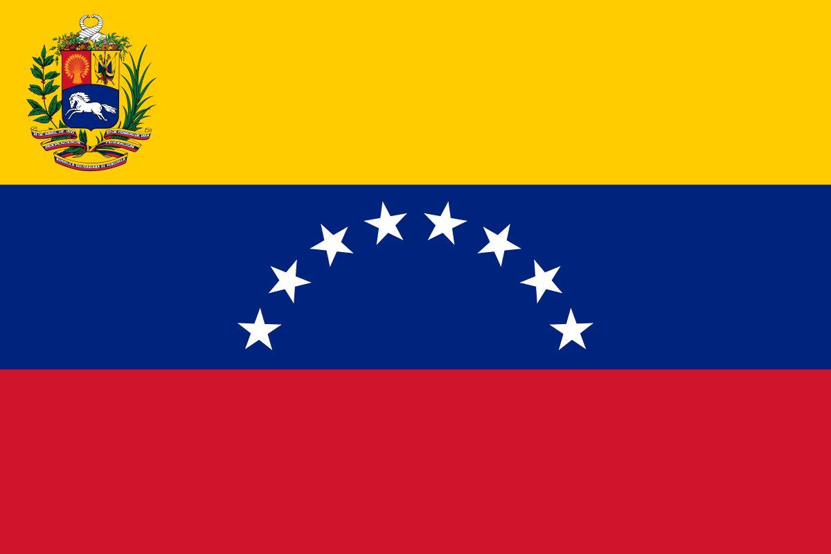 Lit Combiné 2 Couchages Frais Venezuela