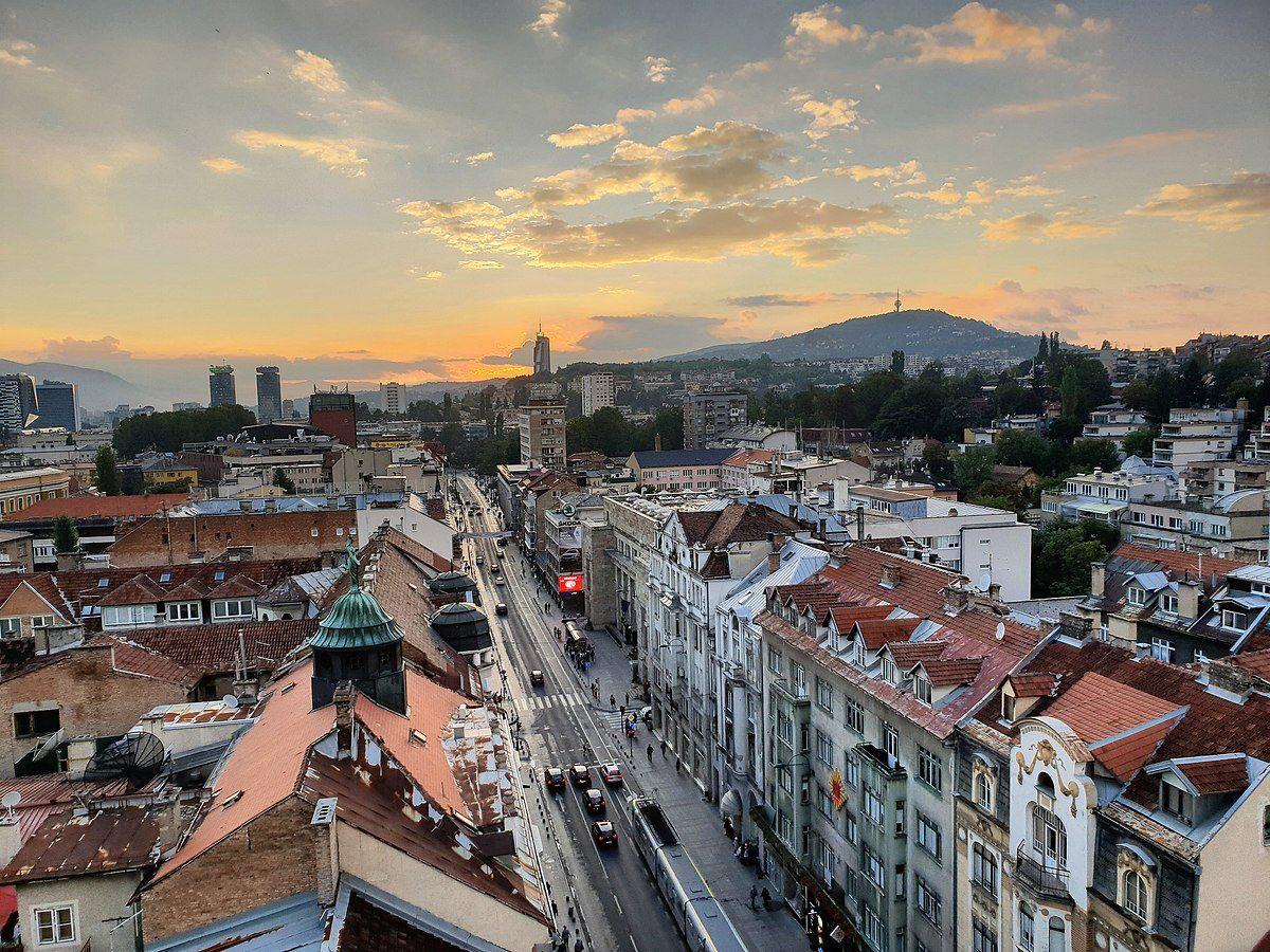 Lit Combiné 2 Couchages Génial Sarajevo