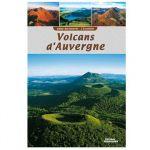 Lit Combiné 2 Couchages Impressionnant Livres Sur L Auvergne Guide Découverte Volcans D Auvergne
