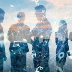 Lit Combiné 2 Couchages Impressionnant sopra Steria A European Leader In Digital Transformation