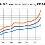 Lit Combiné 2 Couchages Inspirant Opioid Epidemic