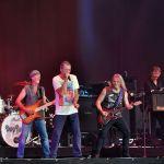Lit Combiné 2 Couchages Inspiré Deep Purple
