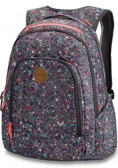 Lit Combiné 2 Couchages Magnifique Кращих зображень дошки Рюкзаки Backpacks 73