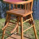 Lit Combiné Bébé De Luxe Table A Langer Biné Baignoire Inspirant Bine Table A Langer