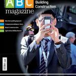 Lit Combiné Bébé Fraîche Abc Magazine June 2018 by Casa Editrice La Fiaccola Srl issuu
